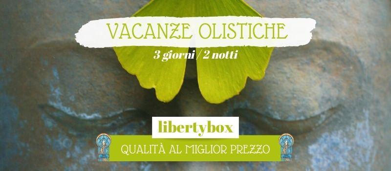 Hotel Levico Terme: vacanze olistiche
