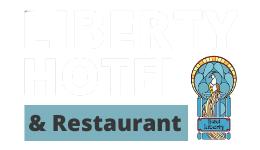 Liberty Hotel Levico Terme | Hotel benessere in Trentino con cucina salutistica