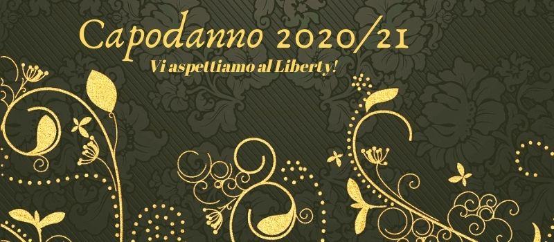 Offerta Capodanno Levico Terme, Trentino