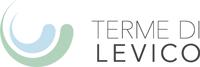 Terme di Levico