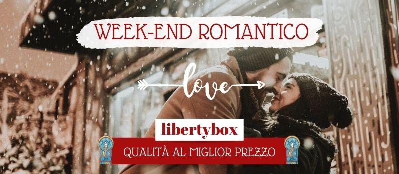 Hotel Levico Terme: Weekend romantico in Trentino con spa privata